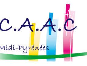 Logo CAAC_1