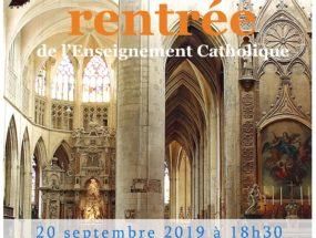 Messe de rentrée 2019-petit