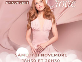 AfficheToulouse mail
